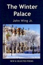 Winter Palace af John Wing