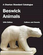 Beswick Animals (A Charlton Standard Catalogue)