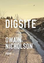 Digsite af Owain Nicholson
