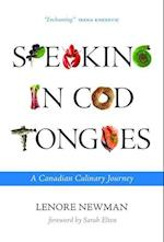 Speaking in Cod Tongues (Digestions, nr. 1)