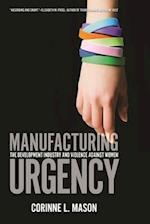 Manufacturing Urgency