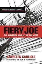 Fiery Joe