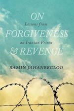 On Forgiveness & Revenge (Regina Collection)