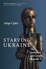 Starving Ukraine