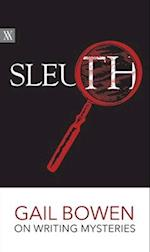 Sleuth (Writers on Writing)