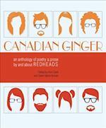 Canadian Ginger