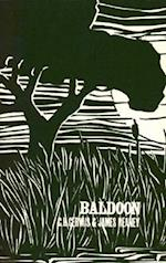 Baldoon