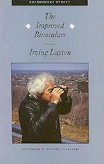 The Improved Binoculars
