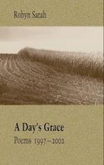 A Day's Grace