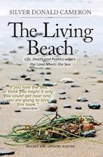 The Living Beach