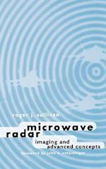 Microwave Radar Imaging and Advanced Concepts (Artech House Radar Library Hardcover)