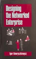 Designing Networked Enterprise