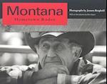 Montana Hometown Rodeo