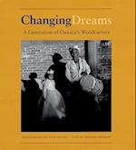 Changing Dreams