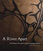 A River Apart