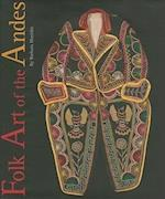 Folk Art of the Andes