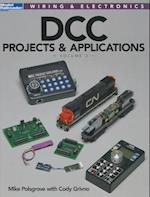 DCC Projects & Applications (Wiring Electronics)
