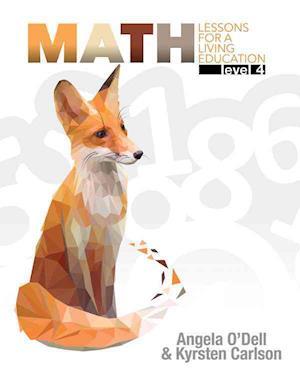 Math Level 4