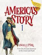 America's Story 1 (Student)