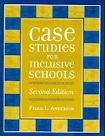 Case Studies for Inclusive Schools