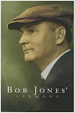 Bob Jones' Sermons