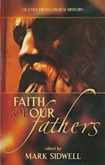 Faith of Our Fathers af 046441
