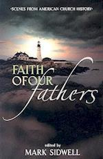 Faith of Our Fathers af 056861