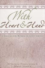 With Heart & Hand