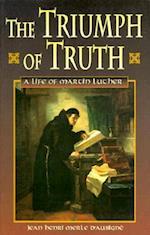 Triumph of Truth