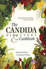 The Candida Directory