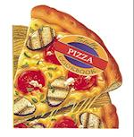 The Totally Pizza Cookbook