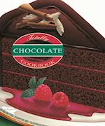 The Totally Chocolate Cookbook