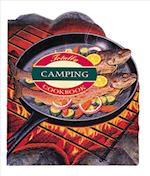 The Totally Camping Cookbook (Totally Cookbooks)