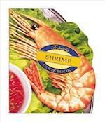 Totally Shrimp Cookbook (Totally Cookbooks)