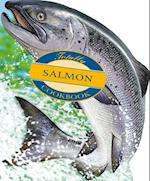 Totally Salmon Cookbook (Totally Cookbooks)