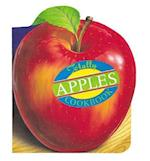 The Totally Apples Cookbook (Totally Cookbooks)