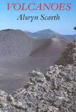Volcanoes (Louise Lindsey Merrick Natural Environment Paperback, nr. 19)