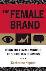 Female Brand