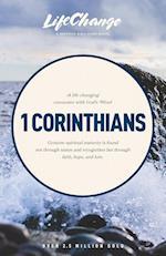1 Corinthians (The Life Change)