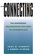 Connecting (Spiritual Formation Study Guides)