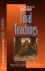 The Final Teachings