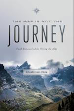 Map Is Not the Journey: Faith Renewed While Hiking the Alps