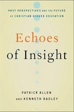 Echoes of Insight
