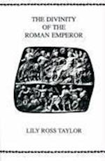 The Divinity of the Roman Emperor (American Philological Association Philological Monographs, nr. 1)