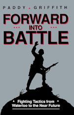 Forward Into Battle