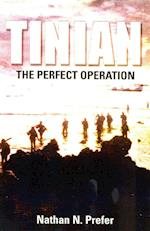 Tinina: the Perfect Operation