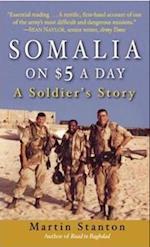 Somalia on $5 a Day
