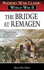 The Bridge At Remagen af Ken Hechler