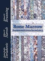 Bone Marrow IHC