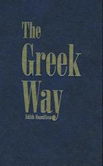 The Greek Way